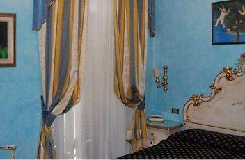 Hotel Bel Soggiorno Beauty Spa Toscolano Maderno